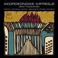 Accordion Impressions