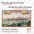 Baroque Music from Germany and Poland