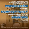 Contemporary Cracow Composers