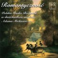 Romanticism. Adam Mickiewicz and music