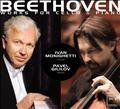 Ludwig van Beethoven Works for cello & piano