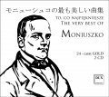 The Very Best of Moniuszko