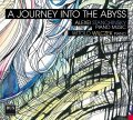 STANCHINSKY • 'A JOURNEY INTO THE ABYSS' - PIANO MUSIC • WILCZEK